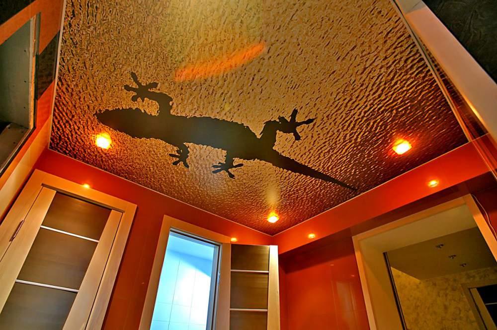 3d ceilings 3d ceilings in dubai for Artwork for high ceilings