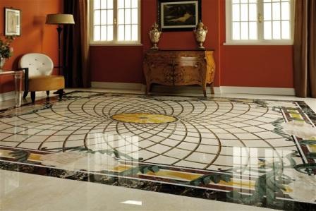 Epoxy Flooring In Dubai D Floors At Low Prices - Liquid flooring cost