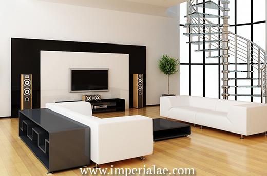 interior decoration | interior decoration company in dubai