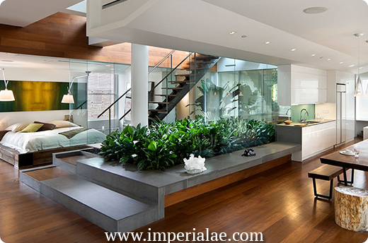 Best Interior Designers In Dubai Interior Design Company