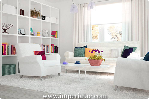 Interior Designpanies In Dubai best interior designers in dubai interior design company