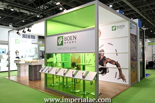 Portable Exhibition Stands Dubai : Exhibition stand in dubai companies