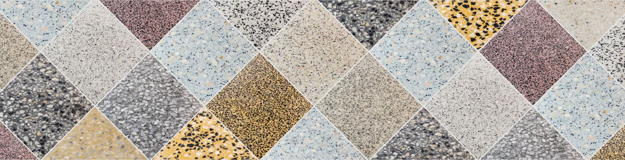 Terrazzo Floors Application In Dubai Terazzo Floors In Uae
